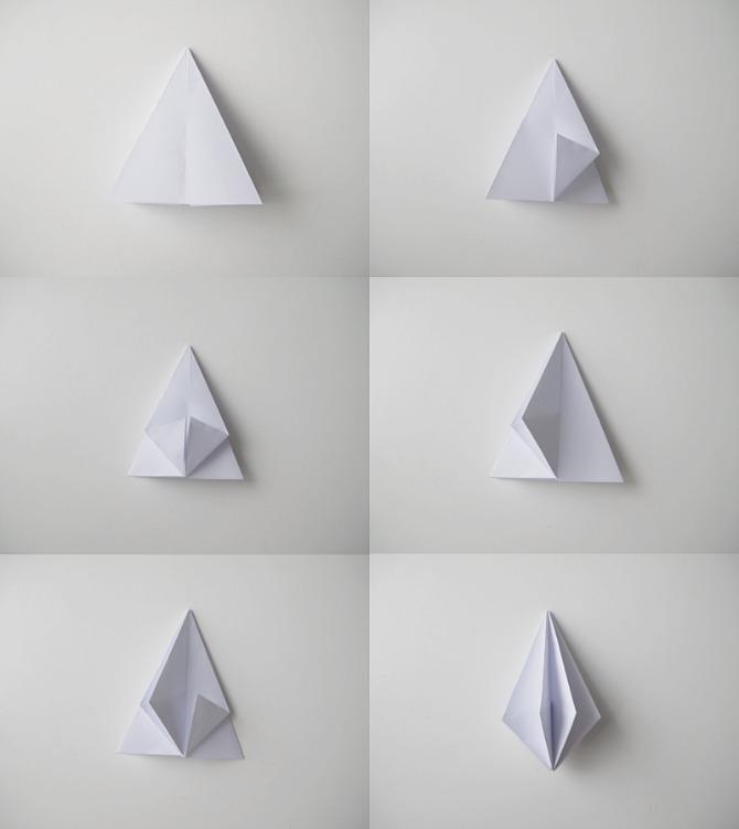 14-unikatno-posebno-originalno-napravete-sami-origami-ukras-vo-oblik-na-dijamant-www.kafepauza.mk_