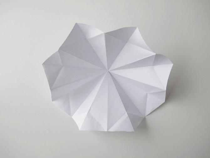 15-unikatno-posebno-originalno-napravete-sami-origami-ukras-vo-oblik-na-dijamant-www.kafepauza.mk_
