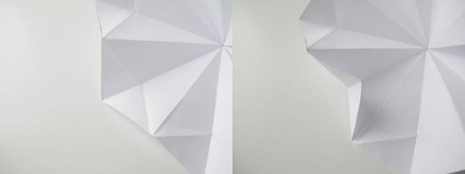 16-unikatno-posebno-originalno-napravete-sami-origami-ukras-vo-oblik-na-dijamant-www.kafepauza.mk_