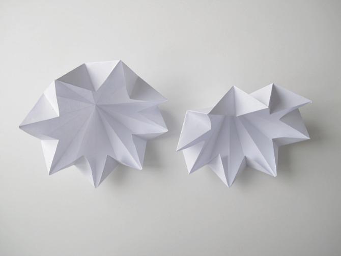 17-unikatno-posebno-originalno-napravete-sami-origami-ukras-vo-oblik-na-dijamant-www.kafepauza.mk_