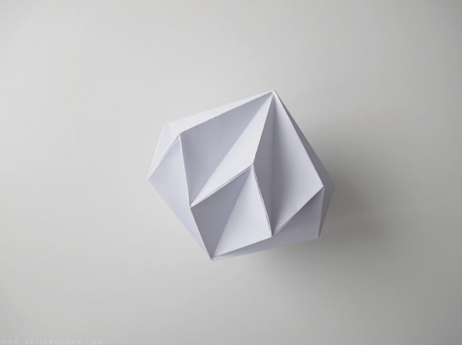 18-unikatno-posebno-originalno-napravete-sami-origami-ukras-vo-oblik-na-dijamant-www.kafepauza.mk_