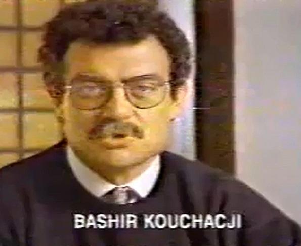 (2)-6-telefonski-povici-koi-zasekogash-kje-ostanat-misterija-kafepauza.mk