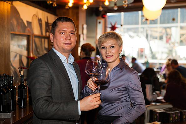 2-shest-novi-premium-vina-na-stobi-od-specijalna-serija-dostapni-za-makedonskite-potroshuvachi-kafepauza.mk