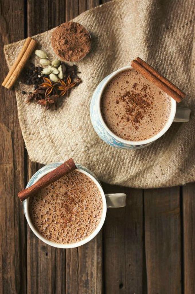 2-vrelo-i-slatko-zadovolstvo-topli-chokoladi-koi-mora-zadolzhitelno-da-gi-vkusite-ovaa-zima-www.kafepauza.mk_