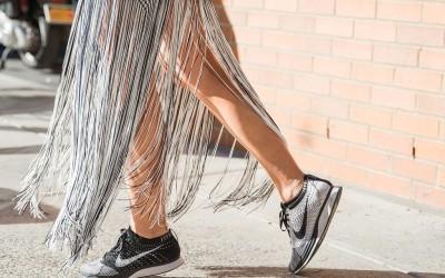10-те модни трендови кои ќе ги преплавуваат социјалните мрежи во 2016