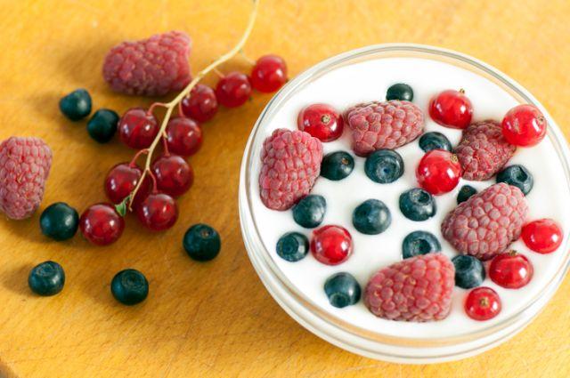 9 прехранбени производи кои го регулираат нивото на хормоните