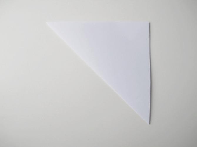 3-unikatno-posebno-originalno-napravete-sami-origami-ukras-vo-oblik-na-dijamant-www.kafepauza.mk_