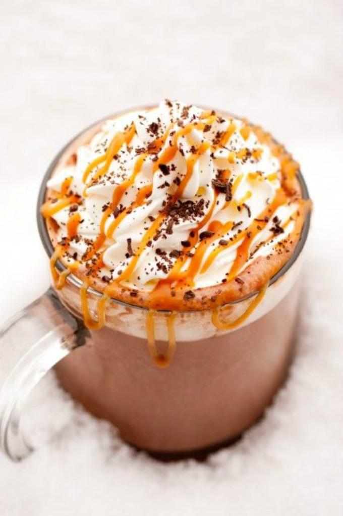 3-vrelo-i-slatko-zadovolstvo-topli-chokoladi-koi-mora-zadolzhitelno-da-gi-vkusite-ovaa-zima-www.kafepauza.mk_