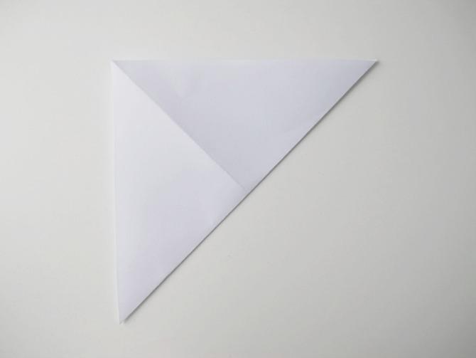4-unikatno-posebno-originalno-napravete-sami-origami-ukras-vo-oblik-na-dijamant-www.kafepauza.mk_