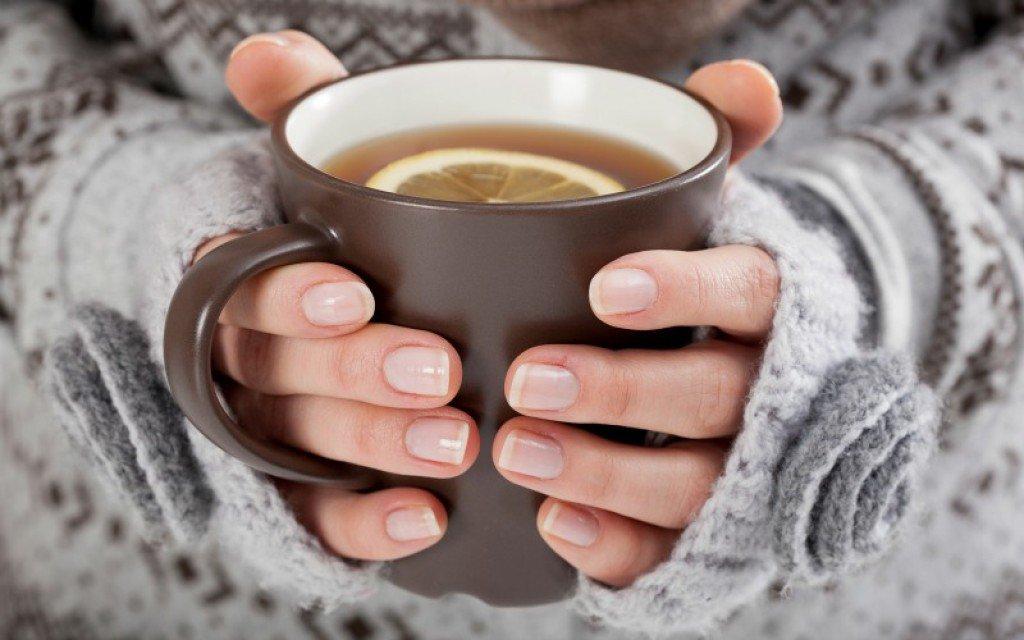 5 болести кои се кријат зад студените раце
