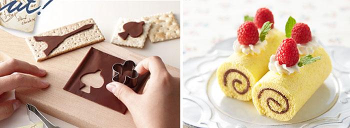 (5) chokoladnite-parchinja-za-sendvichi-stanaa-realnost-kafepauza