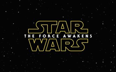 Филм: Војна на ѕвездите: Силата се буди (Star Wars: The Force Awakens)