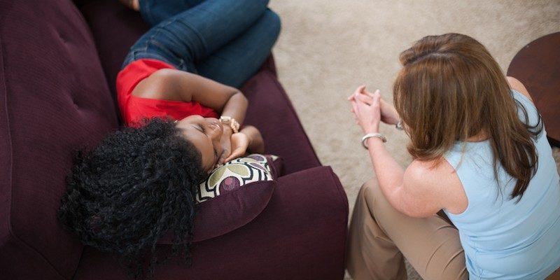 5-те најчести погрешни сфаќања за психотерапијата