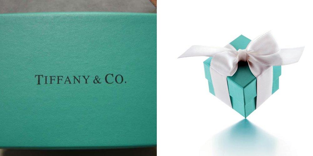 Дали знаете зошто овие брендови ги избрале нивните препознатливи бои?