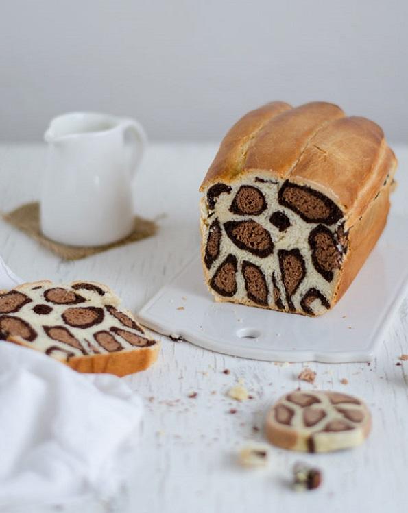 (6)-recept-za-mlechen-leb-so-leopardski-shari-kafepauza.mk