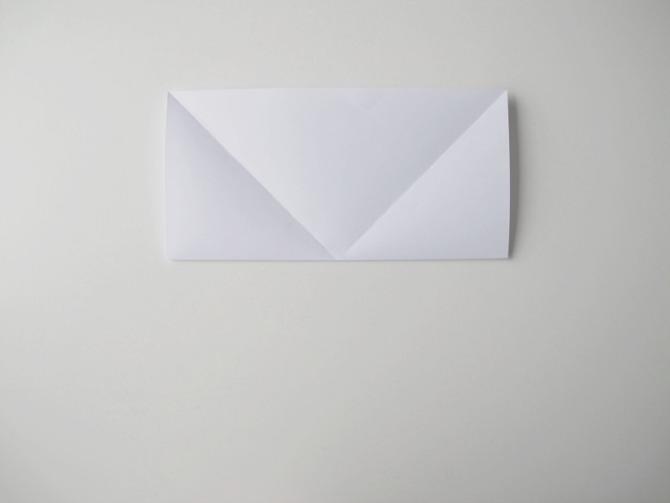 6-unikatno-posebno-originalno-napravete-sami-origami-ukras-vo-oblik-na-dijamant-www.kafepauza.mk_