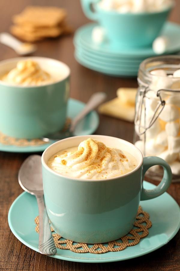 6-vrelo-i-slatko-zadovolstvo-topli-chokoladi-koi-mora-zadolzhitelno-da-gi-vkusite-ovaa-zima-www.kafepauza.mk_