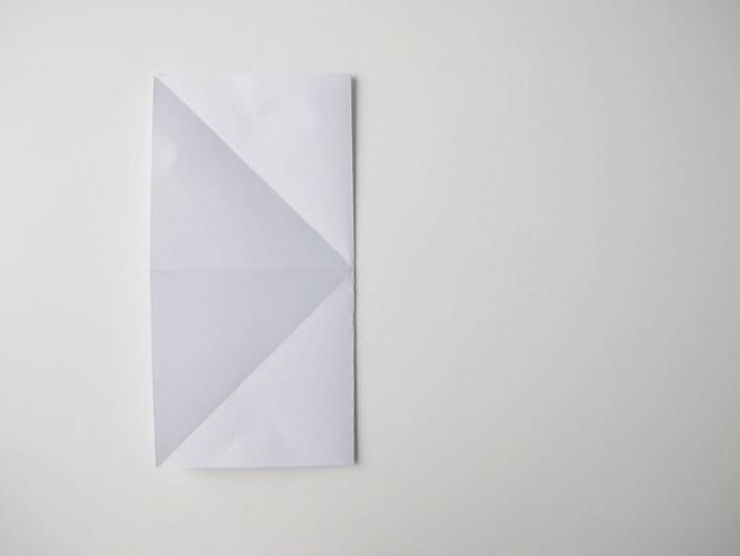 7-unikatno-posebno-originalno-napravete-sami-origami-ukras-vo-oblik-na-dijamant-www.kafepauza.mk_