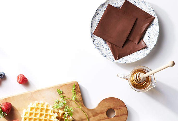 (9) chokoladnite-parchinja-za-sendvichi-stanaa-realnost-kafepauza