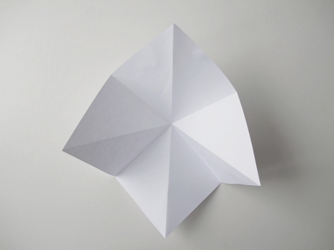 9-unikatno-posebno-originalno-napravete-sami-origami-ukras-vo-oblik-na-dijamant-www.kafepauza.mk_