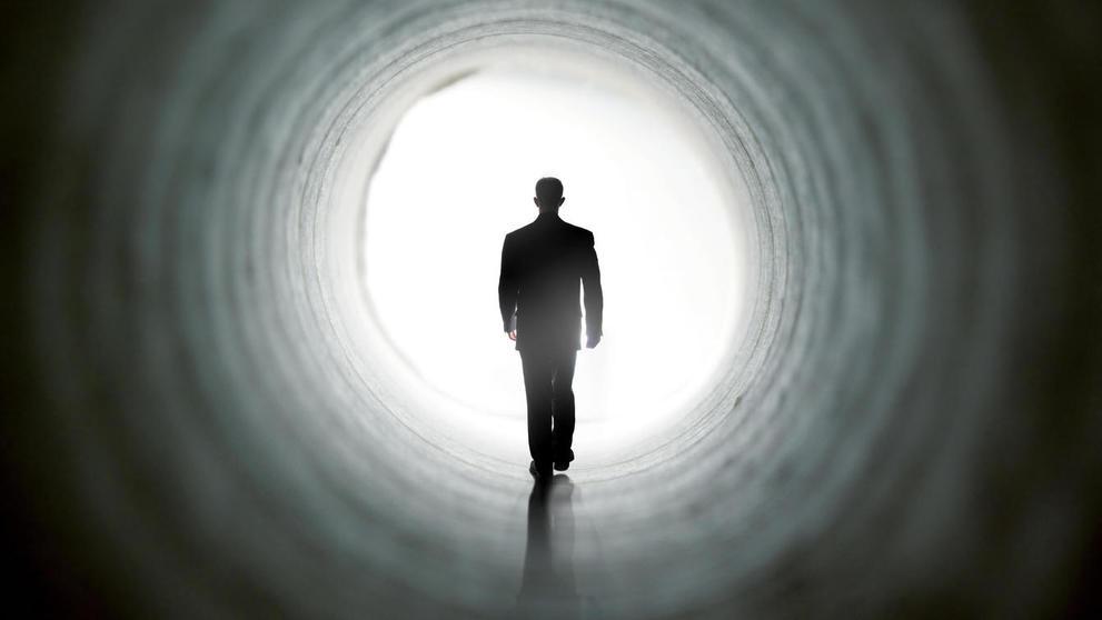 Немаше ни светло, ни покојни роднини: Исповеди од луѓе кои доживеале клиничка смрт