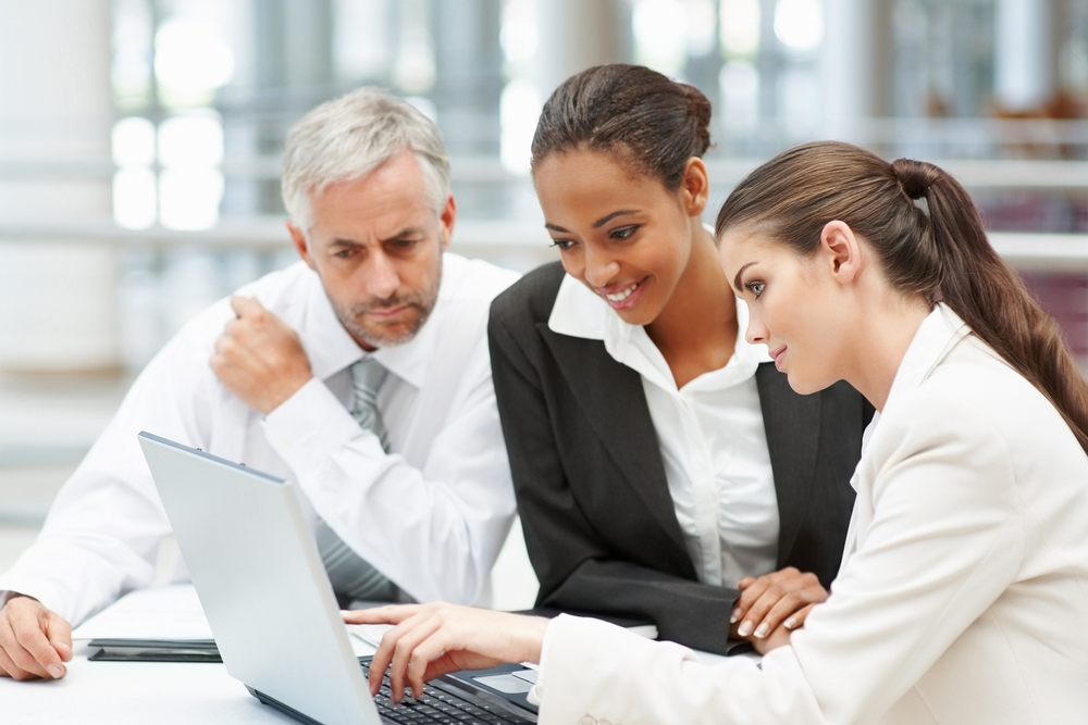 Справете се со нервозниот шеф: 3 психолошки трикови за избегнување на стресот на работа