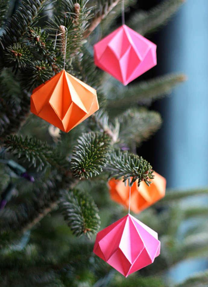 unikatno-posebno-originalno-napravete-sami-origami-ukrasi-vo-oblik-na-dijamant-kafepauza.mk