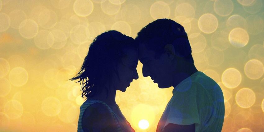 10 работи кои никогаш не треба да ги жртвувате поради вашата врска
