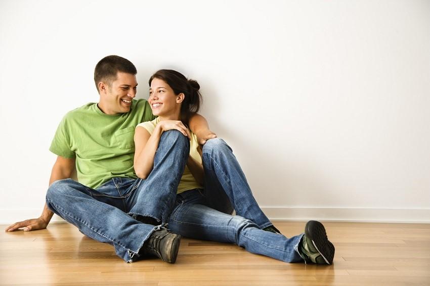 24 нешта кои треба да ги знаете пред да почнете да живеете заедно со вашиот партнер