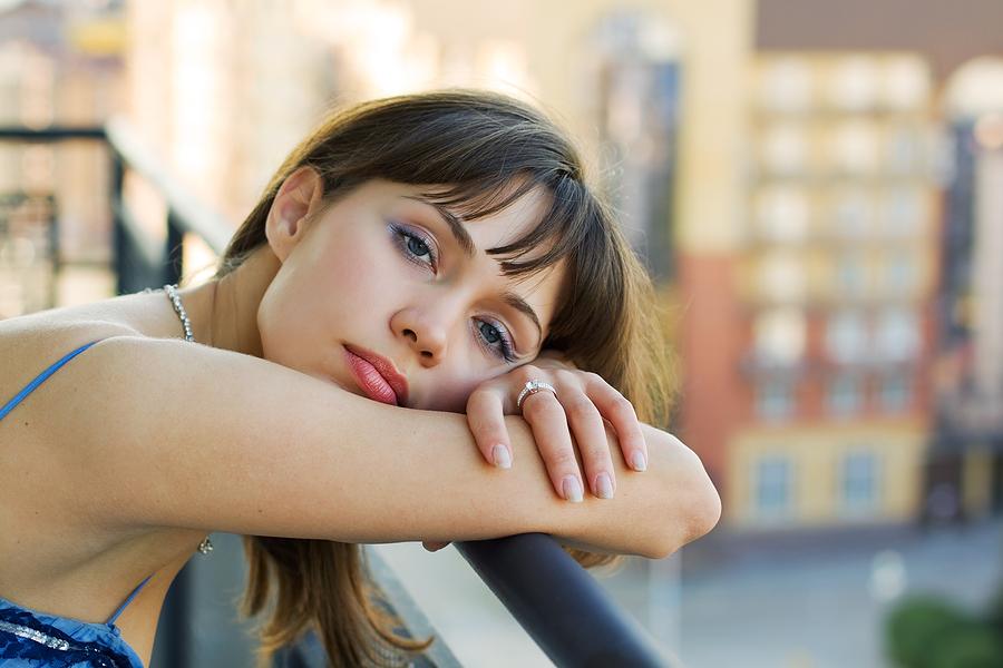 6 работи поради кои секоја жена жали на крајот од животот