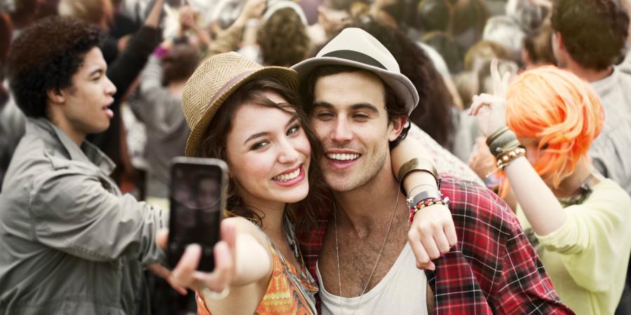 7 предности на пријателствата со спротивниот пол