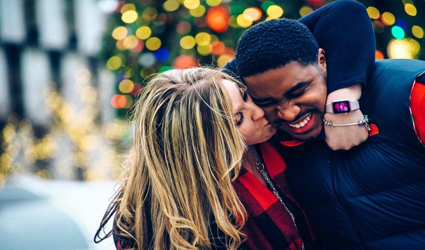 7 причини зошто вашиот партнер да не го ставате на пиедестал