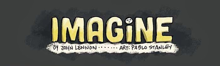 (0)-dzhon-lenon-imagine-kafepauza.mk