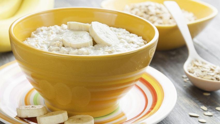 Како да подготвите здрав појадок за пет минути?