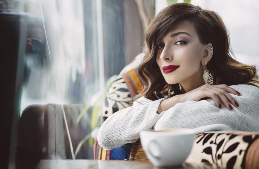 Како да знаете дека сте претерале со кафето?