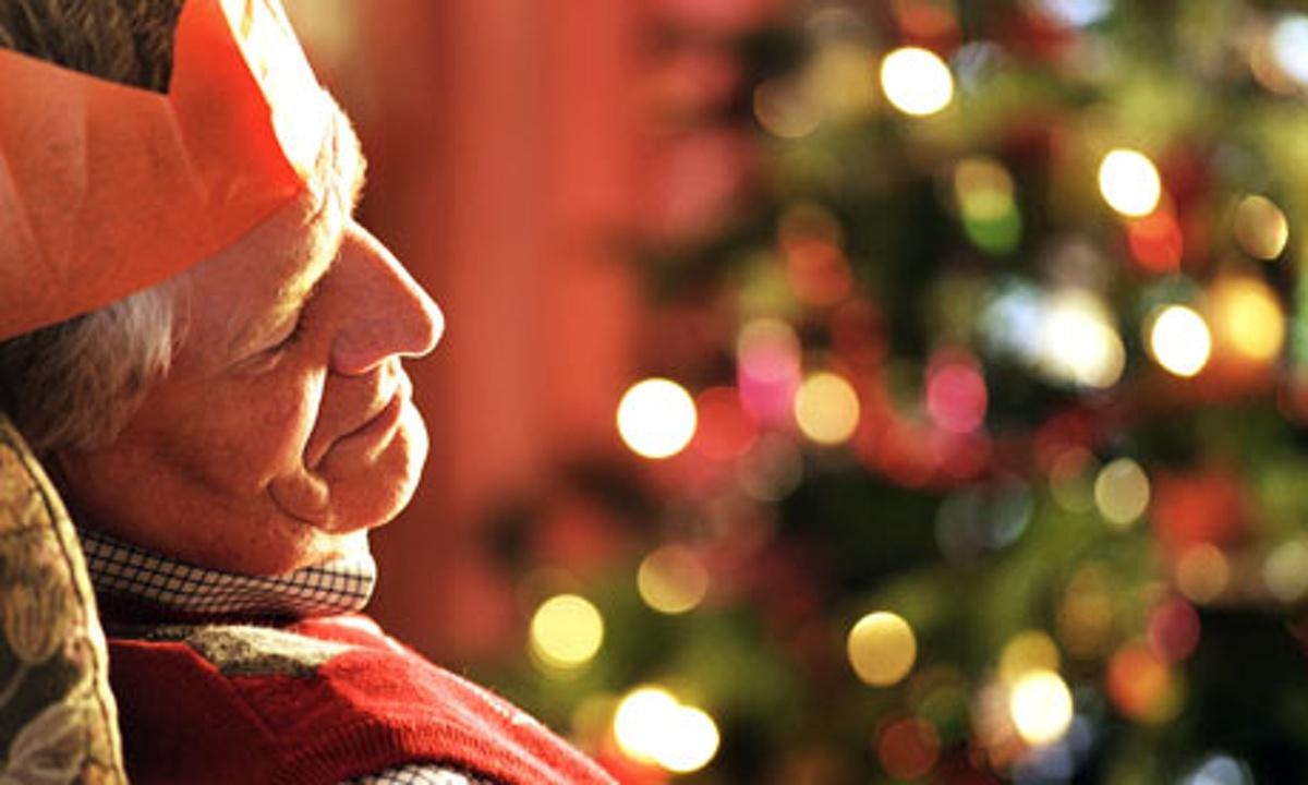 Стари, народни верувања за Бадник: Еве како нашите баби и дедовци го прославувале овој празник