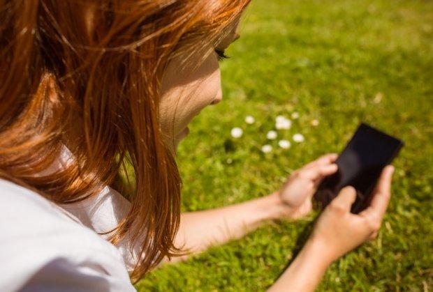 Тест: Дознајте каква личност сте по начинот на кој куцате пораки