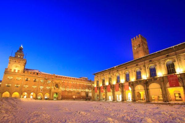 (3) Најдобрите европски градови за студирање