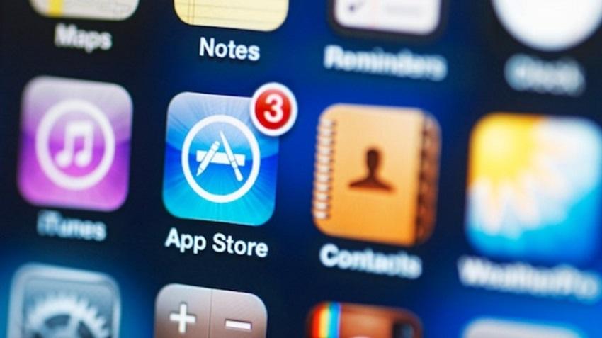 (3)-ova-se-najdobrite-mobilni-aplikacii-za-2015-godina-kafepauza.mk