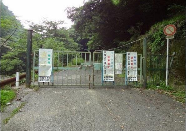 7 јапонски урбани легенди кои ќе ве избезумат