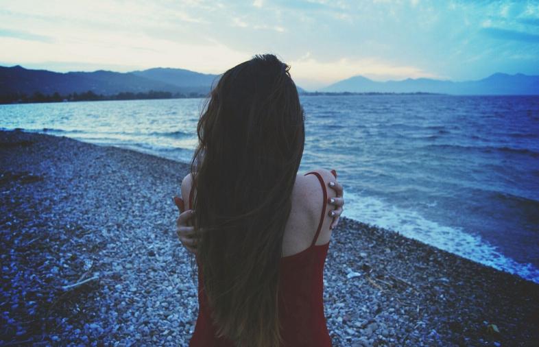 6 животни лекции кои можете да ги научите од заљубувањето во погрешната личност