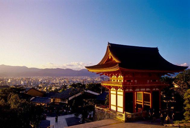 Најдобрите дестинации кои треба да ги посетите во 2016-та година