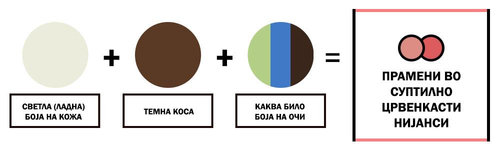 8-kakvi-prameni-najdobro-odgovaraat-na-vashata-kosa-detalen-vodich-za-sovrshen-izbor-kafepauza.mk