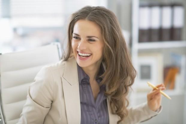 9 причини зошто треба да бидете среќни во овој момент