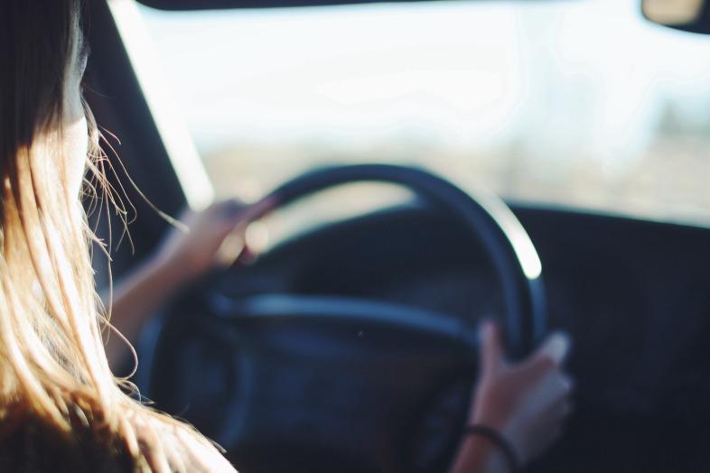 9 знаци дека сте станале интроверт после долги години живеење како екстроверт