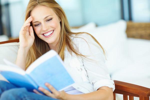 Астрологијата открива: Што најмногу го опушта вашиот хороскопски знак кога сте под стрес?