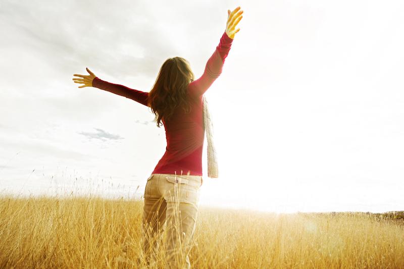 Како да се ослободите од постојаното чувство на нервоза?