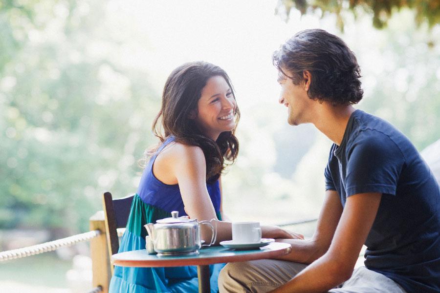 10 начини да ги задоволите своите потреби