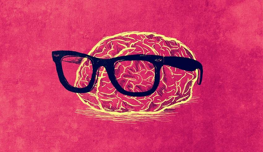12 интересни загатки кои се одлична вежба за вашиот мозок