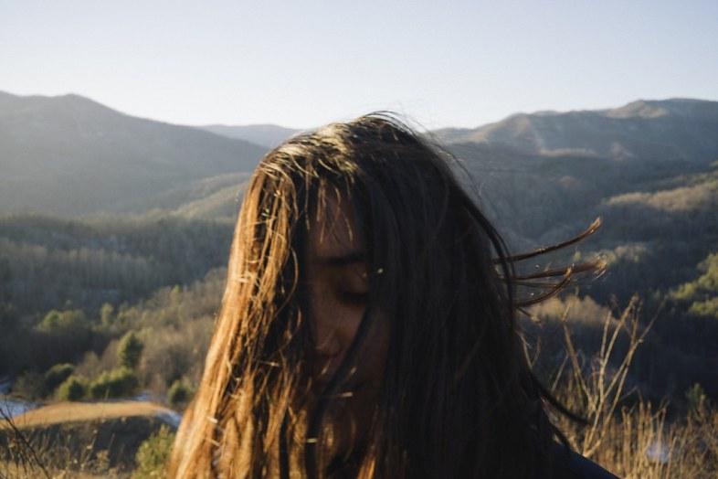 28 цитати кои ќе ве инспирираат кога се чувствувате поразени